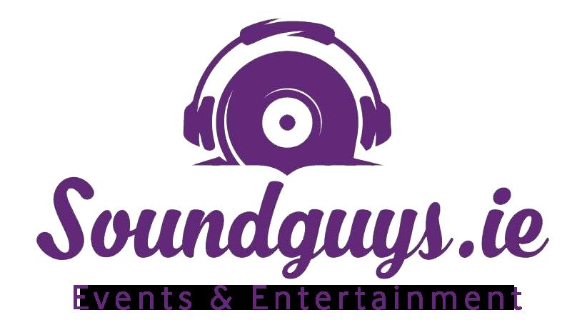 SoundGuys