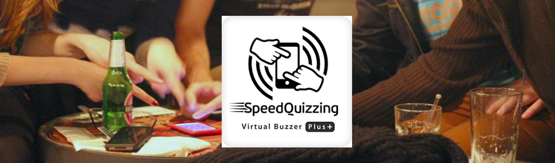 speedquizzing