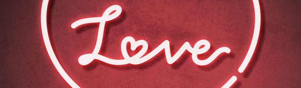Love Sign - Soundguys.ie