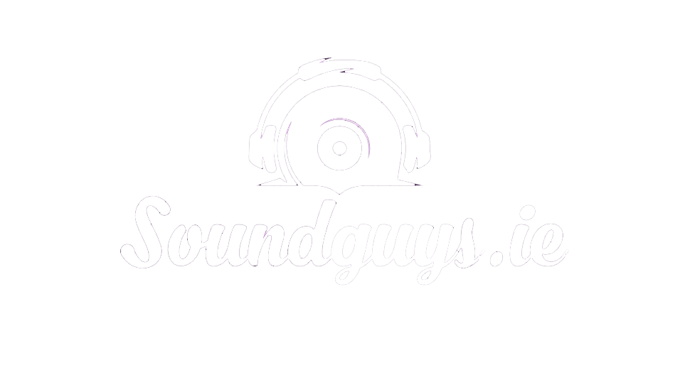 Soundguys.ie